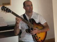 Yann Rulliere