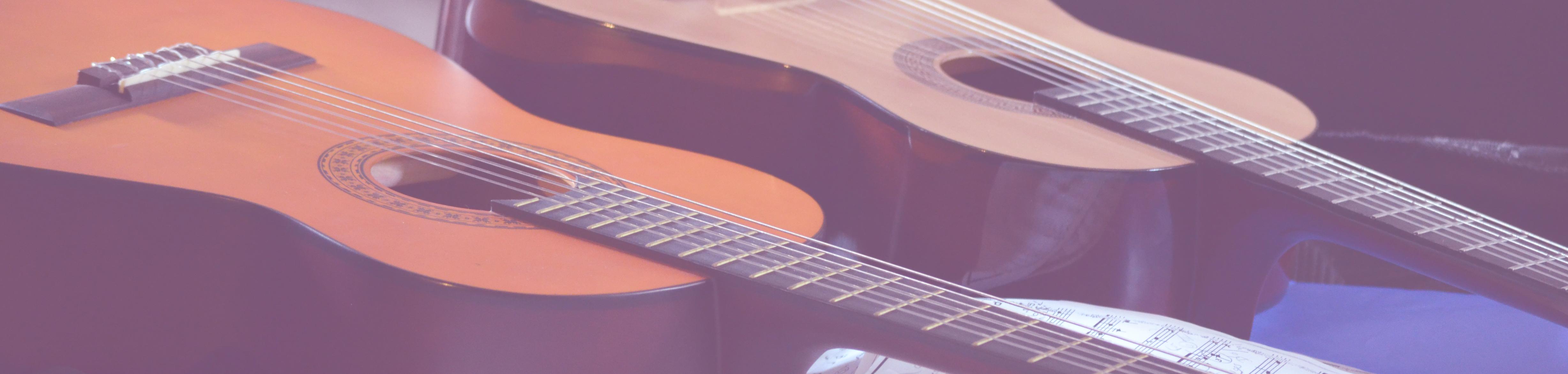 Ecole de musique de Clapiers